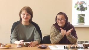 беседа«Женщине села посвящаю» (11)