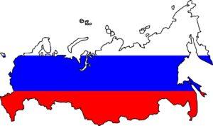 карта-России