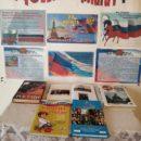 В библиотеках МКУ УКСМПиТ МР Ахтынский район подготовили и оформили фотовыставки (6)