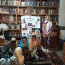 21 октября — День дагестанской культуры и языков (13)