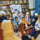 21 октября — День дагестанской культуры и языков (9)