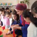 Нравственное воспитание в библиотеках Ахтынского района (2)