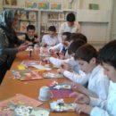 Нравственное воспитание в библиотеках Ахтынского района (4)
