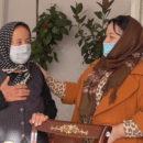 Посещение многодетных матерей, тружениц и ветеранов с. Ахты (13)