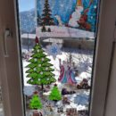акция Новогодние окна! jpeg (2)