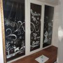 акция Новогодние окна! jpeg (6)
