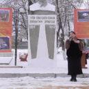 Праздничные мероприятия по случаю 100-летнего юбилея со дня образования ДАССР (1)