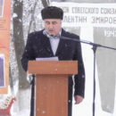 Праздничные мероприятия по случаю 100-летнего юбилея со дня образования ДАССР (11)