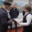 Праздничные мероприятия по случаю 100-летнего юбилея со дня образования ДАССР (12)