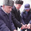 Праздничные мероприятия по случаю 100-летнего юбилея со дня образования ДАССР (15)