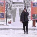 Праздничные мероприятия по случаю 100-летнего юбилея со дня образования ДАССР (4)