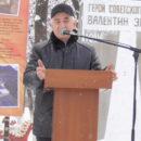Праздничные мероприятия по случаю 100-летнего юбилея со дня образования ДАССР (9)