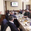 Празадничное мероприятие, посвященное 32 годовщине вывода войск с территории Афганистана (19)
