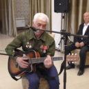 Празадничное мероприятие, посвященное 32 годовщине вывода войск с территории Афганистана (20)