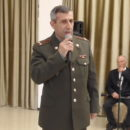 Празадничное мероприятие, посвященное 32 годовщине вывода войск с территории Афганистана (5)