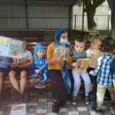 ежегодная акция Книжки на ладошке (10)