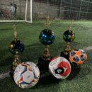 турнир по мини-футболу, посвящённый Дню Конституции РД. (3)