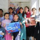 Мероприятия ко Дню наролдного единства Дагестана (1)