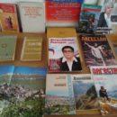 Мероприятия ко Дню наролдного единства Дагестана (5)
